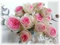 薔薇ミミエデン