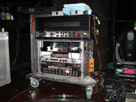 Rack 2002