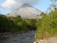 Servicio Transporte Costa Rica - Nicaragua