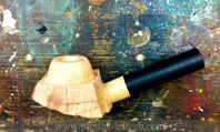 bild; JL freehand pipes