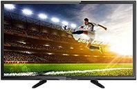 guter bester Dyon Fernseher kaufen billig guenstig test tipps erfahrungen meinungen vergleich online bestellen sparen schnaeppchen