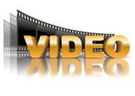 Videograf für Hochzeit
