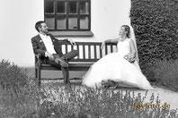 Fotograf für Hochzeit und mehr