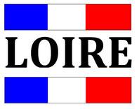 fabricant français dans la loire