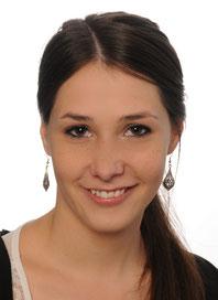 Simona Wanner