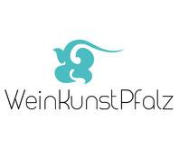 WeinKunstPfalz.com_Büro für kreative Kommunikation
