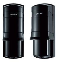 Infrarot-Lichtschranken Optex AX-70 TN