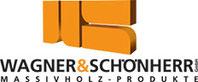 WAGNER & SCHÖNHERR Massivholzmöbel