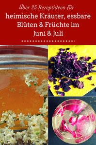 Cremige Gemüsesuppe mit zartem Butternut-Kürbis