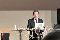 Mehr Sicherheit im Internet: Tipps vom Profi