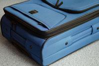 Was muss ins Handgepäck? - Die ultimative Packliste