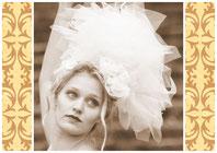 Brautkleider Mannheim online
