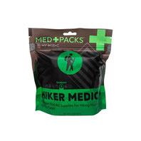 My Medic MedPacks Hiker Medic
