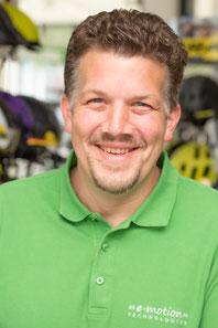 Tim Kehl, Verkauf