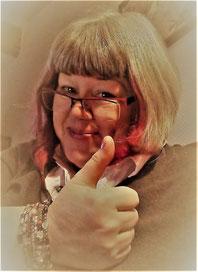 Gabriele Lerch-Hoff Freie Familienaufstellung und Lebensberatung Kaarst Blog Workshop Einzelsitzung