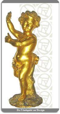 ARTCOM - EUROPUCES - Antiquités, brocante, collections.