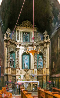 Bild: Notre-Dame-des-Anges in Collioure