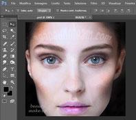 fotoritocco online gratis Photoshop