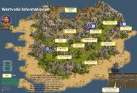 Taktikkarte (Klick zum Vergrößern)