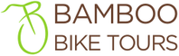 Barcelona Bamboo Bike Tours