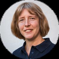 Nadine Jahnke, Tierärztliche Fachangestellte, Tierarztpartner Sulinger Land