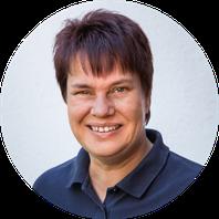 Andrea Fiedler Tierärztliche Fachangestellte, Tierarztpartner Sulinger Land
