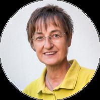 Birgit Brendel, Reinigungskraft Tierarztpartner Sulinger Land