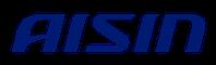アイシン精機株式会社ロゴ