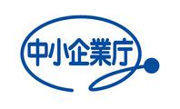 中小企業庁リンクバナー