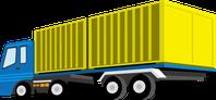 三重県 トレーラー特殊車両通行許可申請
