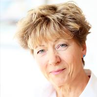 Christiane Vieten, Inhaberin vietenplus