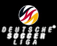 www.deutschesoccerliga.de
