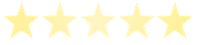 Kundenbewertung für Erotik Fotoshooting beim Aktfotograf in Erlangen mit Fotostudio für künstlerische Aktfotografie - Aktfotos Erlangen