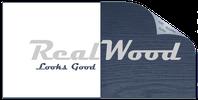 Officieel Realwood partner