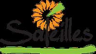 Ville de Saleilles