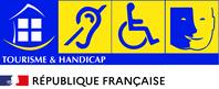 Tourisme et Handicap à la Réserve ornithologique de Saix, Lpo Tarn, activités handicap moteur, handicap mental, office de tourisme Terres d'autan-Montagne Noire, que faire à Puylaurens, que faire à Dourgne