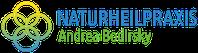 Logo Naturheilpraxis Andrea Bodirsky
