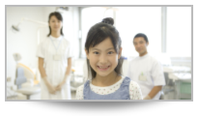 歯科治療保証