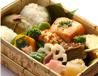 #Japanese Cuisine Sample in Japan Travel-Walks