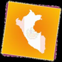 Chispas Amazonicas - au Pérou