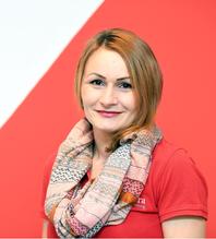 Samra Karic