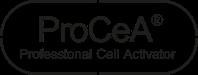 procea geräte