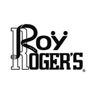 stock-abbigliamento-firmato-Roy roger's