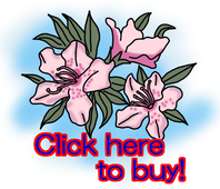 flowers rose cherry blossam dandelion sunflower line sticker