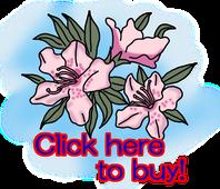 flowers rose cherry blossam dandelion sunflower line sticker