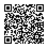 特定技能制度や登録支援機関についてお気軽にお問い合わせください(行政書士法人エベレスト)