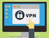 VPN-OS