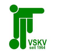 Vorarlberger Sportkeglerverband