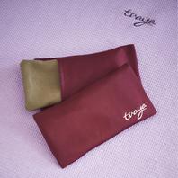 Tvaya Yoga Eye Pillow Berlin Schmargendorf Grunewald Dahlem
