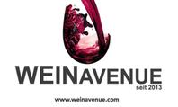 Logo Wein Avenue